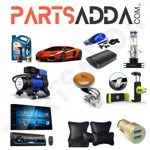 Car Parts Online India Car Accessories Online India